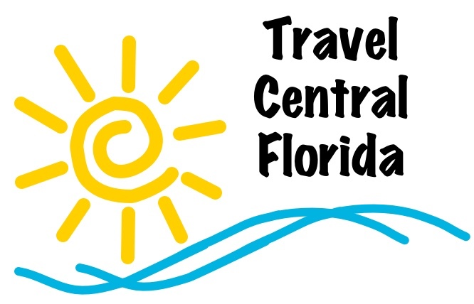 Travel_Central_Florida_Logo