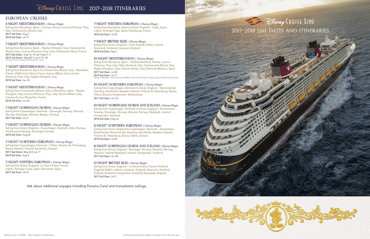 Disney Cruise Deals December Coupons For Red Lobster - Discount disney cruises